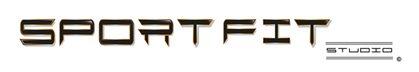 SportFit Studio